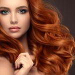 Colore capelli broux