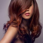 broux-colore-per-capelli-autunno-inverno-2015-2016-799292_w650