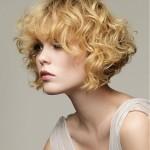 capelli-biondi-075