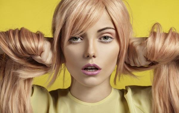 capelli-biondo-fragola