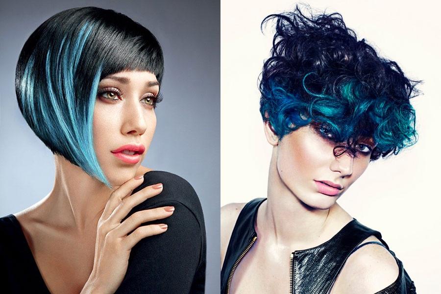 capelli blu capelli-blu