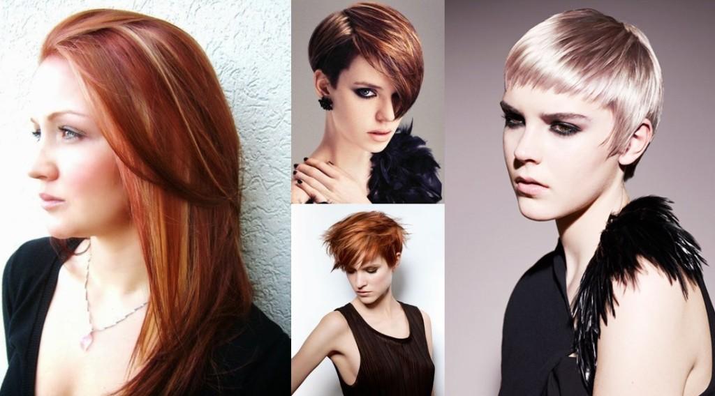 capelli broux capelli-broux-1024x568