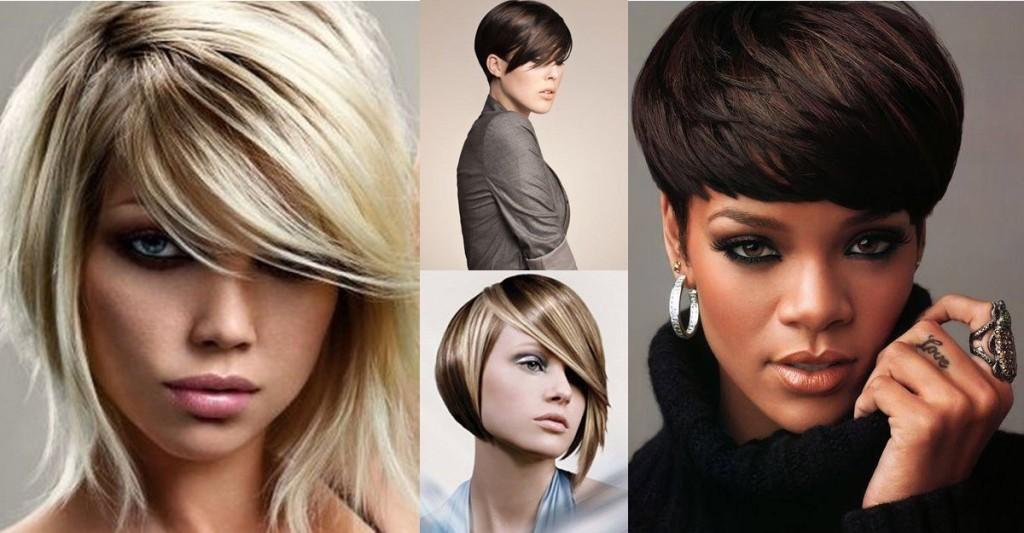 capelli con frangia capelli-con-frangia-1024x533