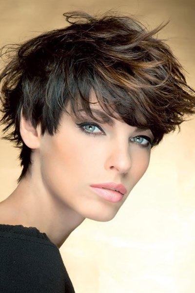 capelli-corti-mossi