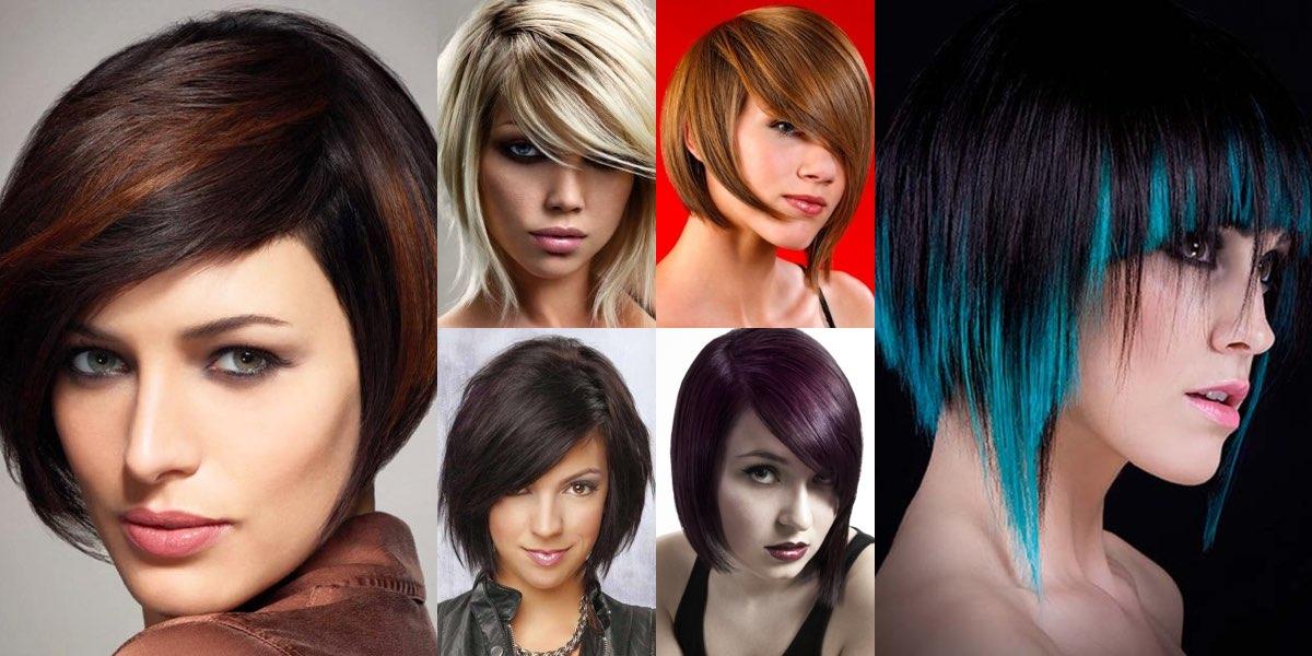 capelli medi capelli-medi-1