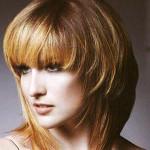 capelli-medi-2012_e