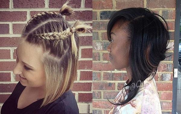 capelli-medi0