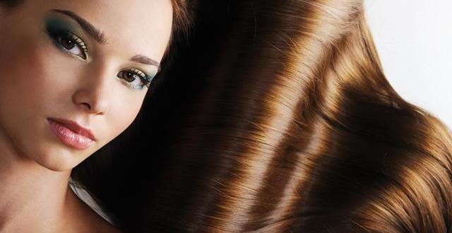 capelli-omega-6-640x330 capelli-omega-6-640x330