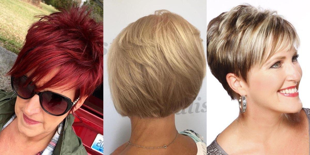 capelli over 50