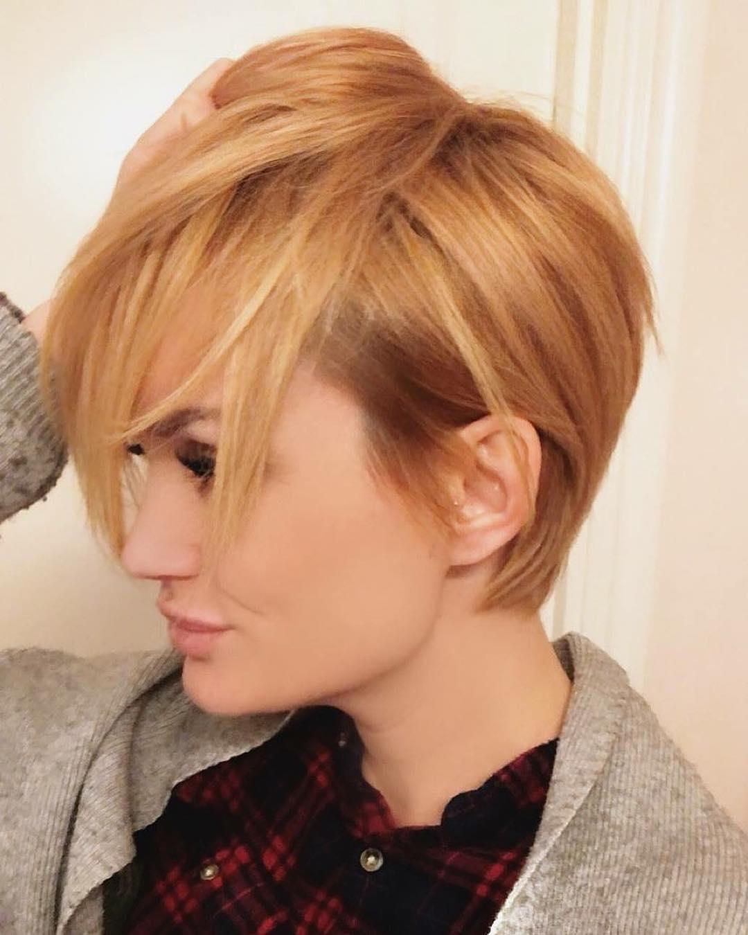 capelli rossi naturali