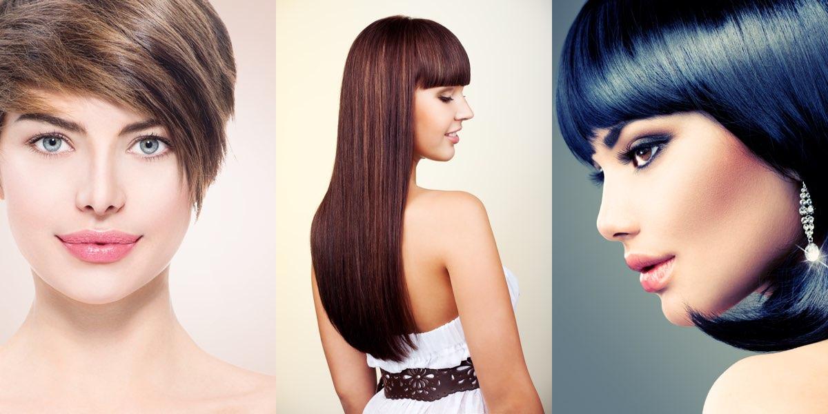 capelli sani capelli-sani-1