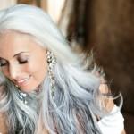 capelli-sposa-bianchi-e-grigi