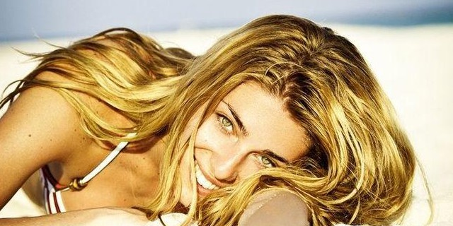 capelli-vacanze-mare_2-640x320 capelli-vacanze-mare_2-640x320