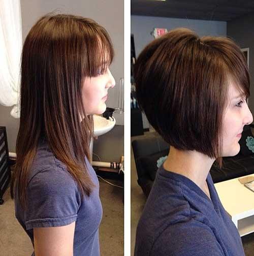 capellicorti-19012016-27 capellicorti-19012016-27