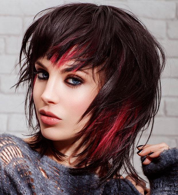colore capelli medi colore-capelli-medi