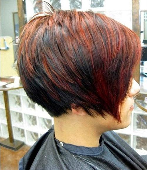 colorecapelli-27012016-13