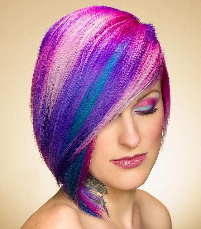 colori-27012016-24