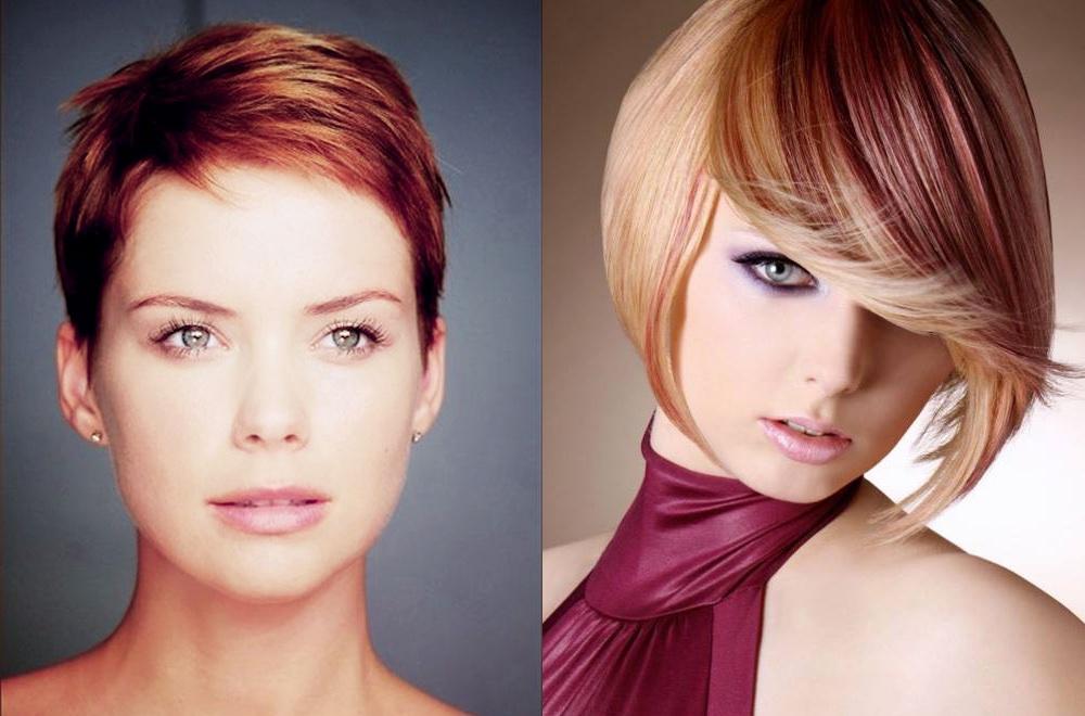 colori capelli primavera