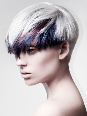 embedded_short-punk-hairstyle-with-colored-bangs