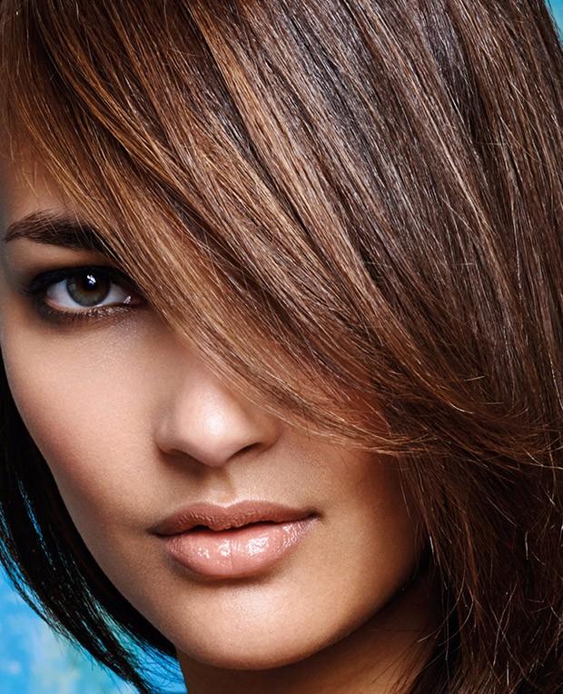 Nuovi tagli capelli medi autunno 2015