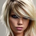 frangia-laterale-capelli-scalati