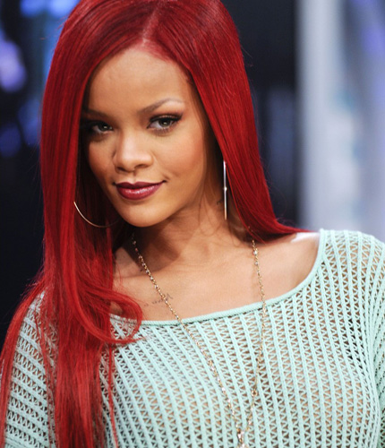 capelli rossi lunghi imag_5