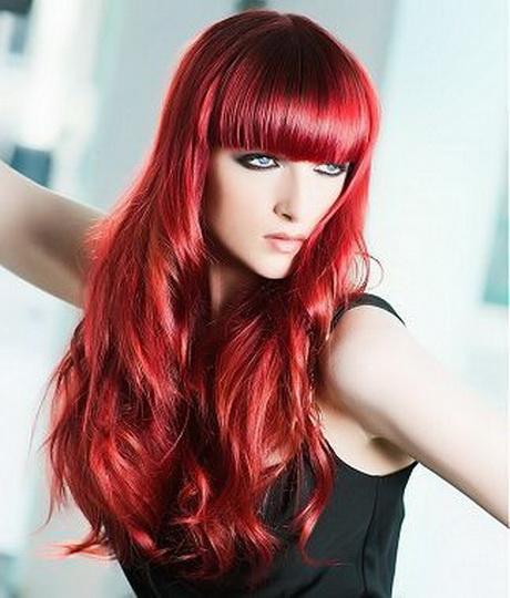 capelli rossi lunghi imag_7