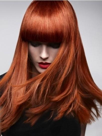 capelli rossi lunghi imag_9