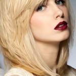 immagini-taglio-capelli-medi-68_18
