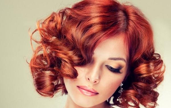 moda-capelli moda-capelli3