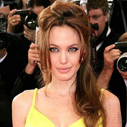 nice-angelina-jolie-hairstyles-collection
