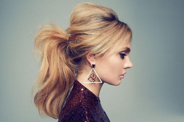 ponytail ponytail