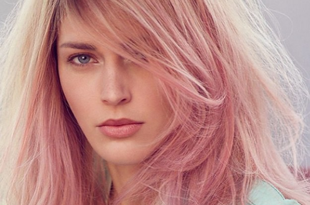 reasons-rose-gold-is-the-most-magical-shade-to-dy-2-7545-1422060278-18_dblbig reasons-rose-gold-is-the-most-magical-shade-to-dy-2-7545-1422060278-18_dblbig