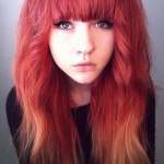 red-ombre-hair-color (1)