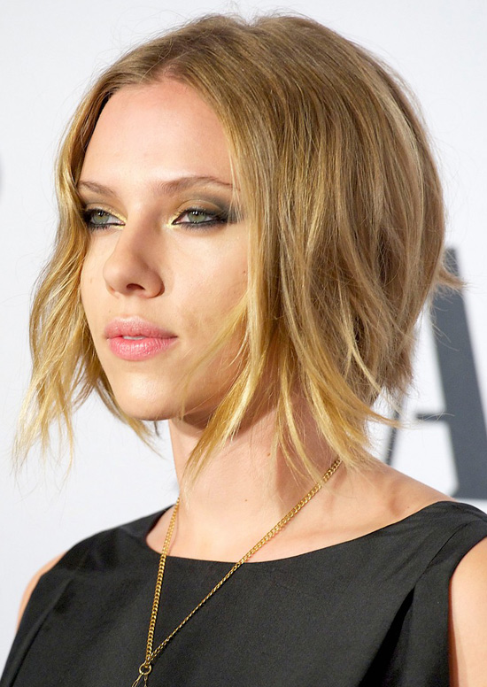 scarlett-johansson-mango-fashion-awards-13 scarlett-johansson-mango-fashion-awards-13