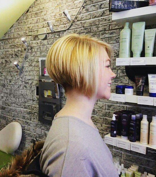 short-inverted-bob-hairstyle-for-fine-thin-hair