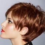 tagli-capelli-corti-2015-donne-estate-28-14