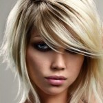 tagli-capelli-moderni-jpxgsdj57
