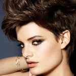 taglio-corti-capelli-03-612x400