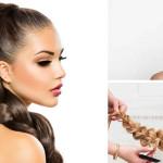 treccia-capelli (1)