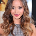 wpid-Brown-To-Blonde-Ombre-Hair-Color-2015-2016-4