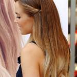 wpid-Lauren-Conrad-Dark-Ombre-Hair-2015-2016-5