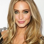 wpid-Ombre-Hair-Brown-To-Blonde-2015-2016-0