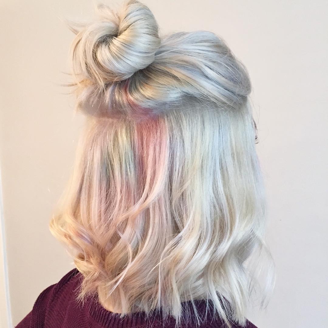 capelli colorati 0_3