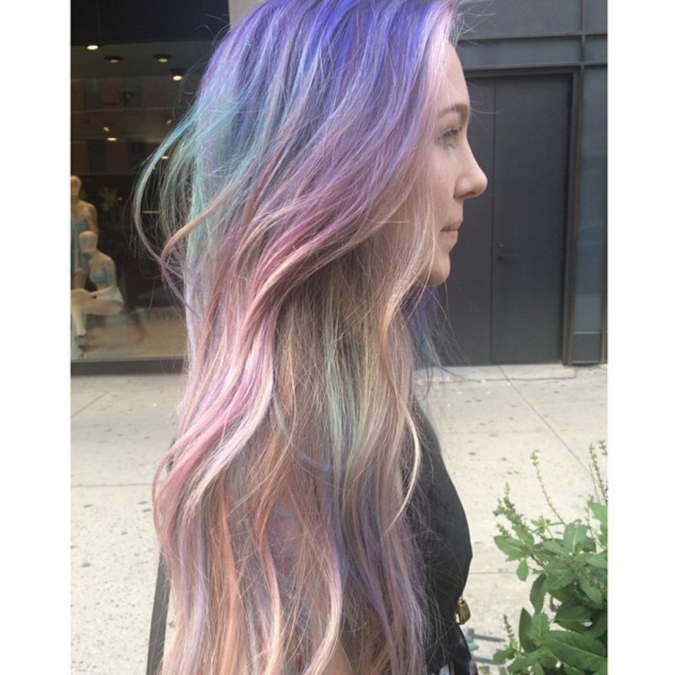 capelli colorati 0_4