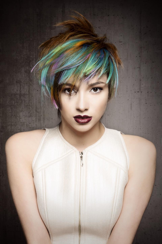 capelli colorati 0_5