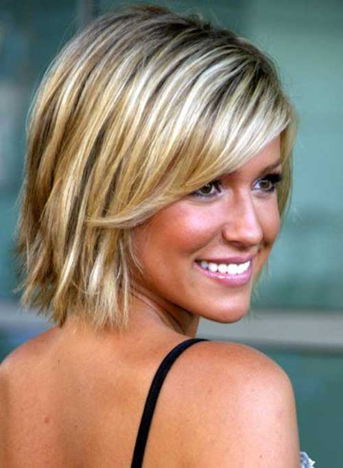 100-Layered-Short-Haircuts 100-Layered-Short-Haircuts