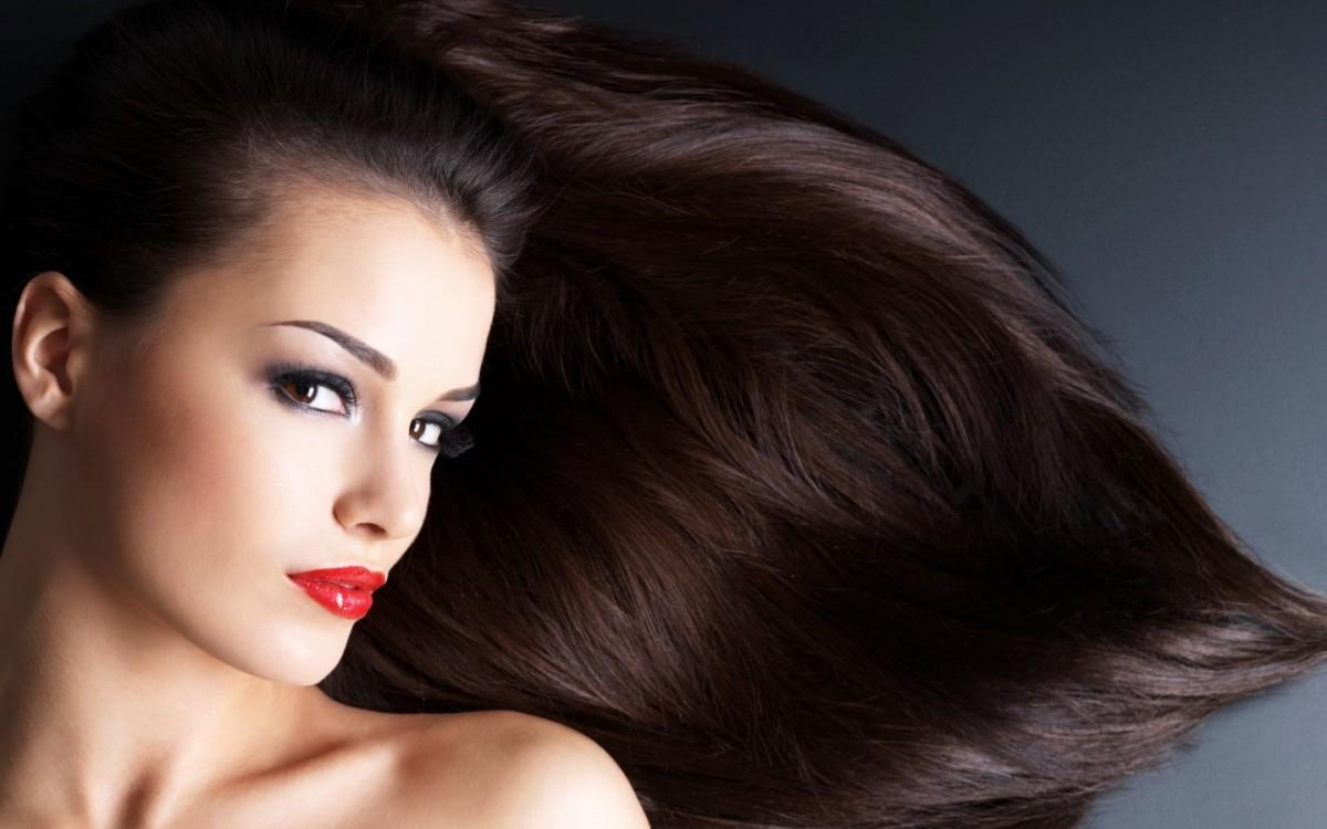 capelli delle orientali 11-8