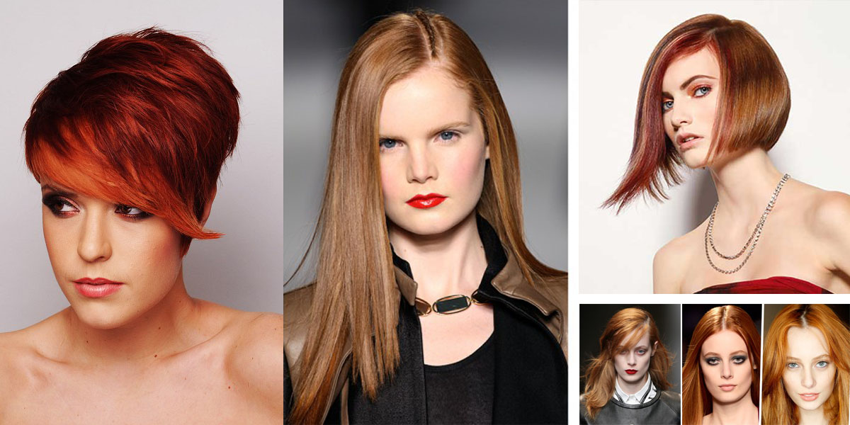 capelli rossi ramati 116