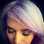 1441123869-ghk-opal-hair-trend-9-1-2015